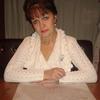 наталья, 61, г.Кострома