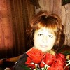 Tatiana, 47, г.Звездный
