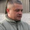 rostik, 37, г.Болехов