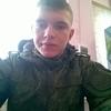 никита, 21, г.Камень-Рыболов