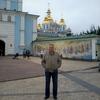Евгений, 62, г.Киев