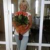 ГАЛИНА, 53, г.Львов