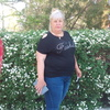 Людмила, 50, г.Николаев