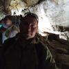 АНТОН, 34, г.Правдинский