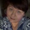 лариса, 42, г.Сухум