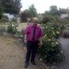 Oblender, 70, г.Мюнхен