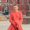 Герман, 44, г.Балтийск