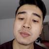 Нурхан, 21, г.Алматы́