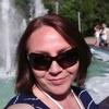 Лариса, 41, г.Альметьевск