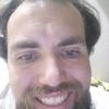 Brad, 30, г.Рино