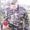 Sergey Hristolyubov, 40, Пижанка