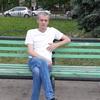 Женя, 42, г.Электросталь