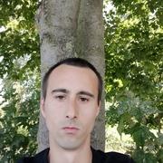 Roma kam 32 года (Телец) Каменец-Подольский