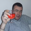 Denis, 39, г.Парма