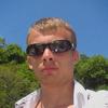 Aleksandr, 37, Yefremov