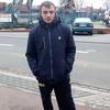 Oleg, 36, Щецин