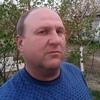 Vitaliy, 44, Georgiyevsk