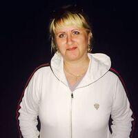 ♥ Дарья ♥, 37 лет, Козерог, Владивосток