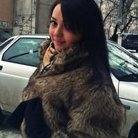 даша, 29 лет, Рыбы, Донецк