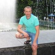 Андрей 43 Сахновщина