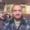 Vlad, 44, Arzgir