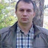 Юра, 52 года, Телец, Москва