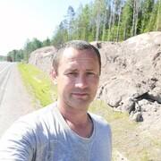 VASILY 48 Иваново