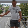 Сергей, 35, г.Ухта