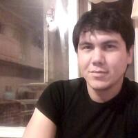 Данил Жураев, 33 года, Дева, Москва
