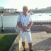 Olga, 54, г.Чебоксары