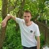 Александр, 25, г.Моздок