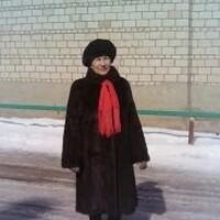 Фагима, 67 лет, Водолей, Дюртюли