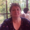 Anna, 48, Peterhof