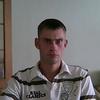 Маленький, 36, г.Щучин