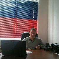 Алекс, 34 года, Овен, Москва