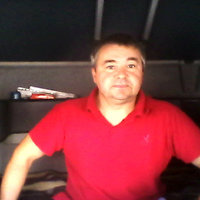 виталик, 47 лет, Скорпион, Санкт-Петербург