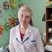 Валентина Гасан 62 Великий Новгород (Новгород)