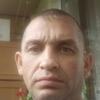 Николай, 36, г.Тольятти