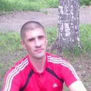 Вячеслав 41 Кемерово