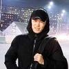 Shamyrbek, 21, Osh