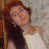 Любовь, 42, г.Пласт