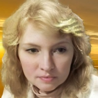 Элен, 52 года, Овен, Москва