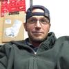 Dave, 40, г.Денвер