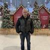 Анатолий, 42, г.Нижний Новгород