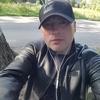 макс, 38, г.Калининград