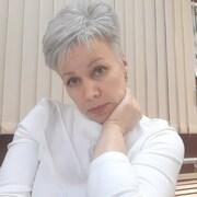 Юлия Трунина 42 Нижний Новгород