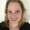 Jana, 26, Johannesburg