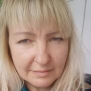 Наташа гаак 40 Новосибирск