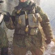 Симон 34 Воронеж