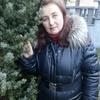 Мария, 44, г.Могилёв